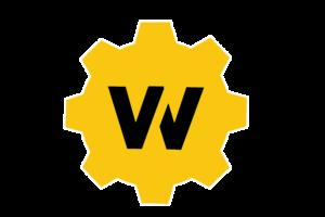 Worksite Medical Logo